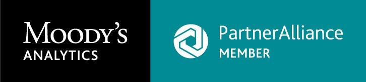moody-partner-alliance-logo