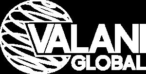 Valani_Global_Logo_white-800px