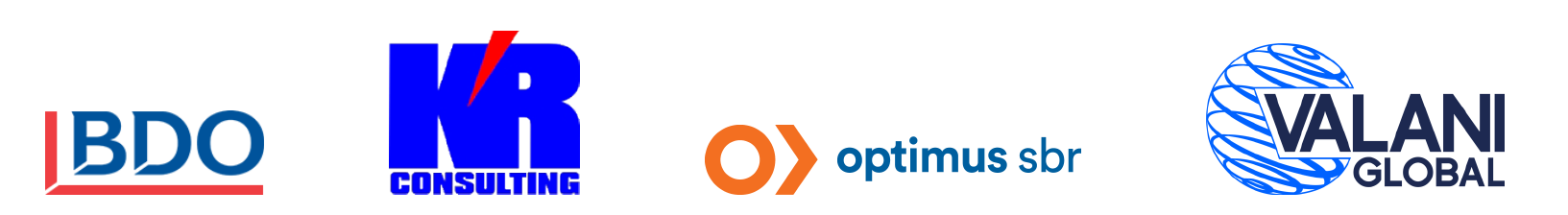 ifrs-17-logos-valani-global