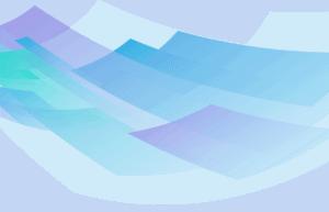 pastel-graphic-swatches